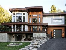Maison à vendre à Sainte-Mélanie, Lanaudière, 91, Rue des Deux-Clochers, 22486097 - Centris