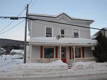 Maison à vendre à Sainte-Angèle-de-Mérici, Bas-Saint-Laurent, 575, Avenue de la Vallée, 10198614 - Centris