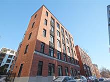 Condo à vendre à Le Sud-Ouest (Montréal), Montréal (Île), 729, Rue  Bourget, app. 276, 19414252 - Centris