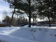 Lot for sale in Hull (Gatineau), Outaouais, 77, Rue  Jolicoeur, 24958000 - Centris