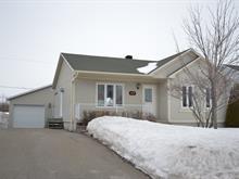 Maison à vendre à Saint-Liboire, Montérégie, 49, Rue  Dion, 27496528 - Centris