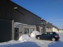 Local industriel à vendre à Chomedey (Laval), Laval, 293, boulevard  Saint-Elzear Ouest, 12628744 - Centris