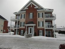 Condo for sale in Boucherville, Montérégie, 1026, boulevard du Fort-Saint-Louis, apt. 6, 26226659 - Centris