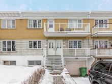 Triplex for sale in LaSalle (Montréal), Montréal (Island), 665 - 667, Rue  Radisson, 22874813 - Centris