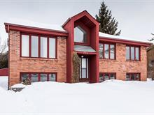 Maison à vendre à Aylmer (Gatineau), Outaouais, 751, Rue du Verger, 9044034 - Centris