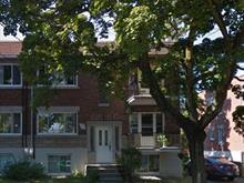 Duplex à vendre à Rosemont/La Petite-Patrie (Montréal), Montréal (Île), 6608 - 6612, 19e Avenue, 17850009 - Centris