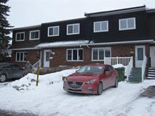 House for sale in Saint-Eustache, Laurentides, 43, Rue  Paquin, 10475018 - Centris