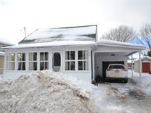 House for sale in Sainte-Clotilde-de-Horton, Centre-du-Québec, 30, Rue  Saint-Denis, 15042825 - Centris
