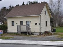 Maison à vendre à Wickham, Centre-du-Québec, 789, Rue  Principale, 11399825 - Centris