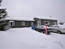 Maison mobile à vendre à Trois-Rivières, Mauricie, 16, Rue  Lise, 25347461 - Centris