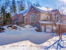 Maison à vendre à Saint-Lazare, Montérégie, 3696, Chemin  Sainte-Angélique, 20791634 - Centris