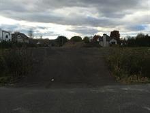 Terrain à vendre à Sorel-Tracy, Montérégie, 1318, Rue du Versant, 28247508 - Centris