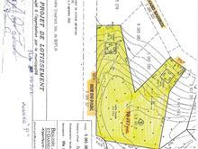Terrain à vendre à Sainte-Adèle, Laurentides, boulevard  Radieux, 24704087 - Centris