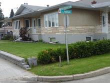 Duplex à vendre à Papineauville, Outaouais, 209 - 211, Rue  Henri-Bourassa, 23445688 - Centris