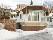 Maison mobile à vendre à Saint-Jean-sur-Richelieu, Montérégie, 210, Rue  Modela, 23136911 - Centris