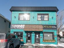 Commercial building for sale in Châteauguay, Montérégie, 21, boulevard  D'Anjou, 23033970 - Centris
