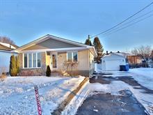 Maison à vendre à Saint-Philippe, Montérégie, 35, Rue  Perron, 24702118 - Centris