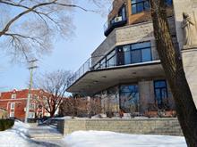 Condo / Appartement à louer à Verdun/Île-des-Soeurs (Montréal), Montréal (Île), 4400, boulevard  Champlain, app. 123, 22715470 - Centris