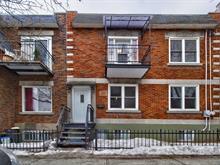 Condo à vendre à Rosemont/La Petite-Patrie (Montréal), Montréal (Île), 5106, 8e Avenue, 21314463 - Centris