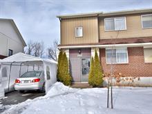 Maison à vendre à Brossard, Montérégie, 5975, Avenue  Tisserand, 27924176 - Centris