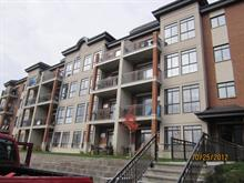 Condo / Apartment for rent in La Prairie, Montérégie, 120, Avenue du Golf, apt. 406, 23085654 - Centris
