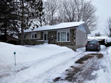 Maison à vendre à Trois-Rivières, Mauricie, 5980, Rue de la Montagne, 14698647 - Centris