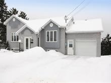 Maison à vendre à Rock Forest/Saint-Élie/Deauville (Sherbrooke), Estrie, 221, Rue des Grives, 22170955 - Centris