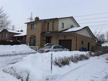 Maison à vendre à Dollard-Des Ormeaux, Montréal (Île), 206, Rue  Hilton, 18056761 - Centris