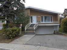 House for sale in Côte-Saint-Luc, Montréal (Island), 5615, Croissant  Chamberland, 15805229 - Centris