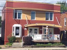 4plex for sale in Saint-Hyacinthe, Montérégie, 2533 - 2535, Avenue  Sainte-Anne, 28024923 - Centris