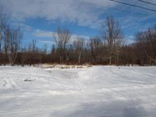 Lot for sale in Saint-Paul-de-l'Île-aux-Noix, Montérégie, 31e Avenue, 12992427 - Centris