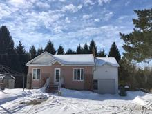 Maison à vendre à Saint-Germain-de-Grantham, Centre-du-Québec, 125, 8e Rang, 15719882 - Centris