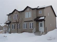 Maison à vendre à Aylmer (Gatineau), Outaouais, 66, Rue du Couguar, 15230579 - Centris
