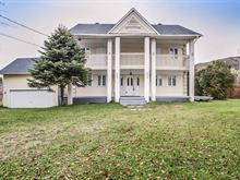 Maison à vendre à Pontiac, Outaouais, 1032, Chemin  Smith-Léonard, 9289159 - Centris