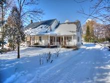 Fermette à vendre à Baie-du-Febvre, Centre-du-Québec, 51, Chemin du Pays-Brûlé, 26039931 - Centris