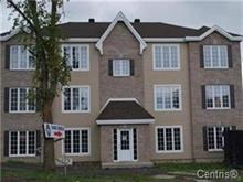 Condo / Apartment for rent in Sainte-Anne-des-Plaines, Laurentides, 210, Rue  Saint-Joseph, apt. A, 24783436 - Centris