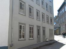 Immeuble à revenus à vendre à La Cité-Limoilou (Québec), Capitale-Nationale, 35 - 37, Rue  Couillard, 18588976 - Centris