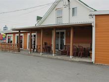 Commerce à vendre à Marieville, Montérégie, 644, Rue  Sainte-Marie, 13463946 - Centris