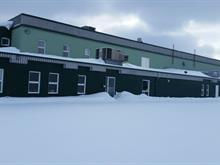 Bâtisse commerciale à vendre à Rimouski, Bas-Saint-Laurent, 300, Avenue de l'Industrie, 23365636 - Centris