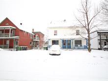 Immeuble à revenus à vendre à Jacques-Cartier (Sherbrooke), Estrie, 238 - 248, Rue  Gillespie, 15757408 - Centris