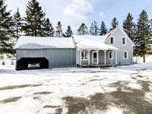 House for sale in Chelsea, Outaouais, 17, Chemin  Cross Loop, 17589341 - Centris