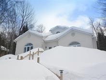 Maison à vendre à Val-Morin, Laurentides, 6416, Rue du Bel-Horizon, 19692533 - Centris