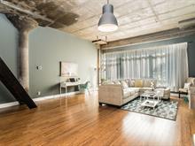 Condo / Appartement à louer à Lachine (Montréal), Montréal (Île), 735, 1re Avenue, app. 103, 28372152 - Centris