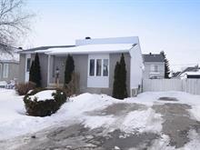 House for sale in Lachenaie (Terrebonne), Lanaudière, 532, Rue  De La Chesnaye, 13645428 - Centris