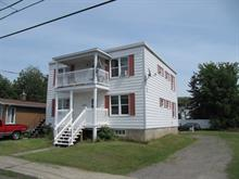 Duplex for sale in Drummondville, Centre-du-Québec, 1565 - 1567, Rue  Jogues, 23707026 - Centris