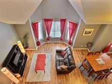 Condo à vendre à Brossard, Montérégie, 7240, Rue du Chardonneret, app. 6, 10965188 - Centris