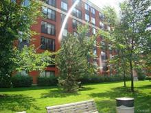 Condo / Apartment for rent in Ville-Marie (Montréal), Montréal (Island), 1225, Rue  Notre-Dame Ouest, apt. 222, 25252066 - Centris