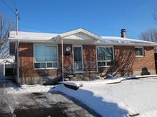 House for sale in Granby, Montérégie, 103, Rue  Authier, 22162671 - Centris