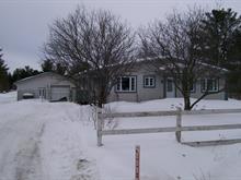 Hobby farm for sale in Saint-Lin/Laurentides, Lanaudière, 433, Rang  Sainte-Henriette, 26587398 - Centris