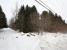 Lot for sale in Saint-Louis-de-Gonzague, Montérégie, 230, Rue  Principale, 19166500 - Centris